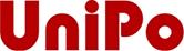 UniPo株式会社